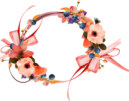 Цветов цветы оренбург на автоматики новому